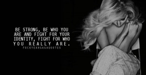 Lady-Gaga-Quotes-lady-gaga-24311983-500-259.jpg