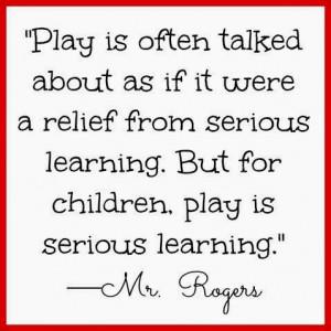 Inspirational Quotes for Preschool