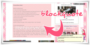 File Name : blockquote.png Resolution : 537 x 270 pixel Image Type ...