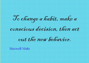 Enjoy Quote The Day Maxwell