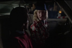 Fast Times At Ridgemont High Spicoli Quotes Fast times at ridgemont ...