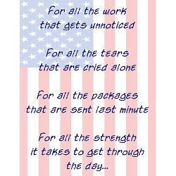 military_spouse_appreciation_cards_pk_of_10.jpg?height=250&width=250 ...
