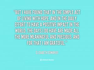 elizabeth edwards quotes i want to reclaim who i am elizabeth edwards