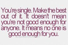 Single #Quotes -- Damn right, sorry but I'm high maintenance with high ...