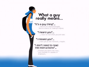 Ugly Skinny Guys Funny 9 10 picture