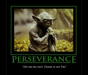 Top 10 Yoda Quotes: Star Wars Quotes