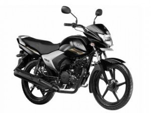 2013 Yamaha Rs Price Quote Free Dealer Quotes Wallpaper