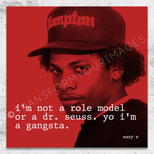 EazyE Quotes. Eazy E Funeral Open Casket. View Original . [Updated on ...
