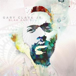 Gary Clark, Jr.: Blak and Blu