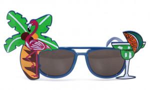 1212-party-glasses-party-glasses-funny-glasses-Christmas-glasses ...