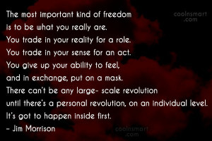 Freedom Quotes and Sayings - Page 2