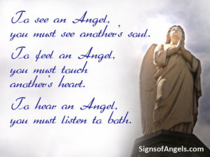 angel angels quotes about inspiration quotes about angels and death