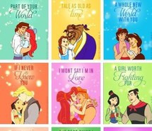 disney disney quotes from movies about love movie movie love