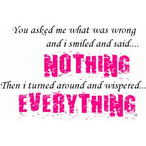 Funny Love Quotes Funny Love Quotes – Quotes and Sayings - Love ...