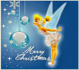 Also check: Merry Christmas 2014 Advance Greeting cards