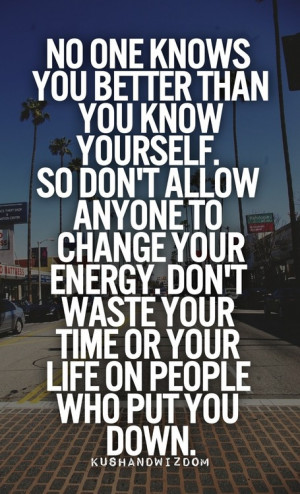 quotes about changing yourself tumblr