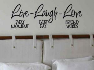 sayings love quotes and sayings love quotes and sayings love quotes ...