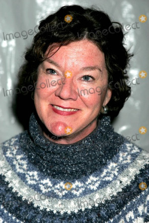 Mary Badham Picture Chiller Theatre Autograph Show Meadowlands