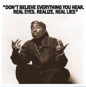 2pac Quotes About Women 2pac love quotes - viewing
