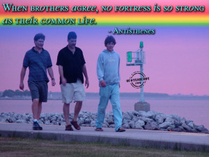 Brother Quotes Graphics, Pictures - Page 2