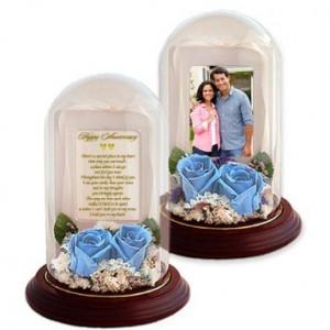Anniversary Gift for Wife, Husband, Girlfriend or Boyfriend – Love ...