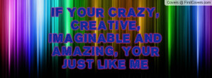 if_your_crazy,-20111.jpg?i