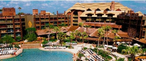 Disney World Animal Kingdom Resort Free quote and booking! krystal@ ...