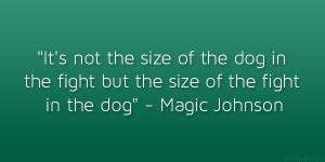 Success Quotes Magic Action