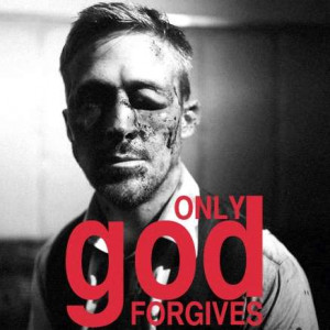 only-god-forgives-movie-quotes.jpg