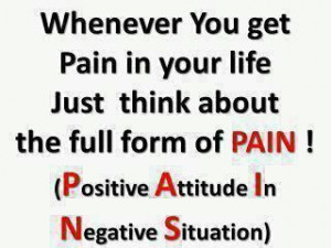 pain quotes pain means pain in life pain quotes pain