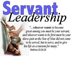... leadership bible verses leadership men leadership quotes servant