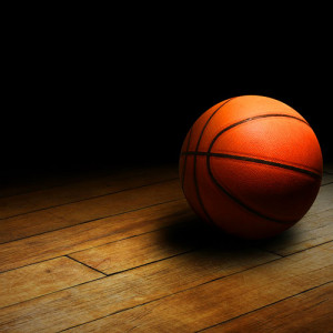 Bunnies or Basketballs: A March Madness Exploration