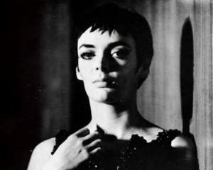 Film Noir Photos July