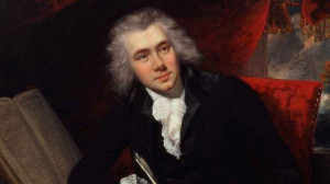 William Wilberforce #Eroe della Fede