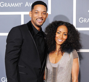 Jada Pinkett Smith on Open Marriage Quotes: Will Smith and I Have ...