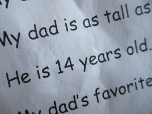 Tattoos Rip Dad Quotes From