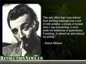 marijuanagrowtube.com50 Famous Quotes on Marijuana
