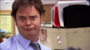 ... # theoffice quotes # the office # dunder mifflin # image # dwight