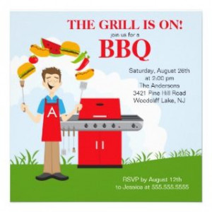 163729581_funny-bbq-invitations-116-funny-bbq-announcements-.jpg