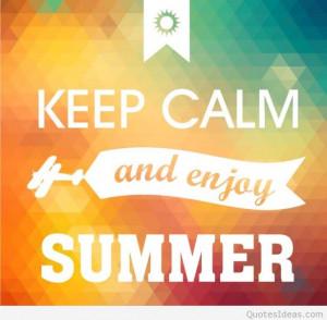 happy summer quotes 2015 - photo #6