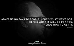 Inner Demons Genius Quotes