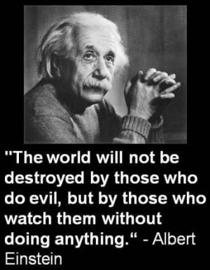 Download Good vs Evil Quotes