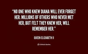 Queen Elizabeth I Quotes