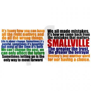 smallville_quotes_mug.jpg?height=460&width=460&padToSquare=true