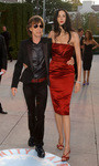 Wren Scott Photos More Photos