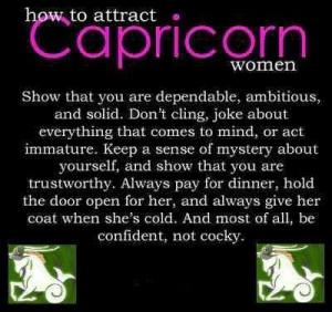 ... Things, Damn True, True True, Capricorn Woman, Capricorn Women