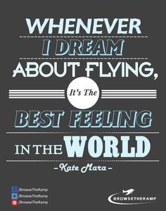 ... quotes more fly quotes cooking quotes aviation quotes spirit quotes