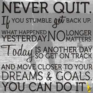 ... give up stay strong quotes motivational fitness quotes stay strong