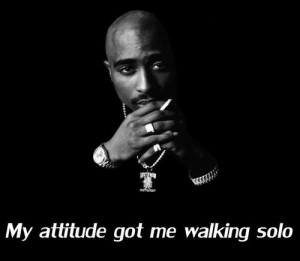 2pac quotes # tupacquotes # tupac 2pac # rap # hip hop # quotes # life ...