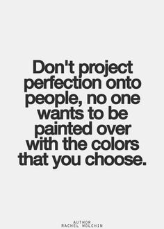 ... quotes projects perfect inspiration quotes pictures quotes favourite